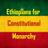 Ethiopians4CM