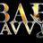 Bar Savvy