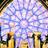 【公式】ノートルダム大聖堂再建支援チャリティーコンサート