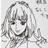 The profile image of Dekisugichan