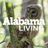 Alabama Living