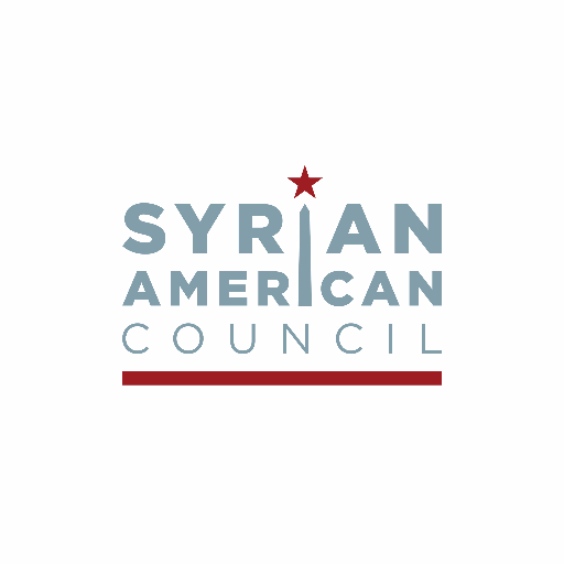 Syrian American Cncl