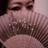 Hana Shinjo (@HanaShinjo) Twitter profile photo
