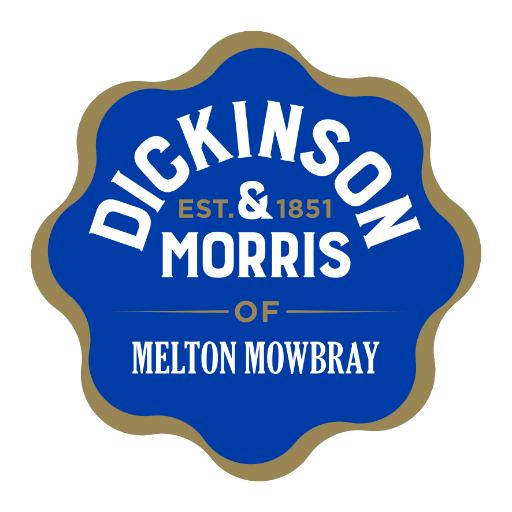 @dickinsonmorris