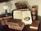 Ebooki , Książki, Cytaty