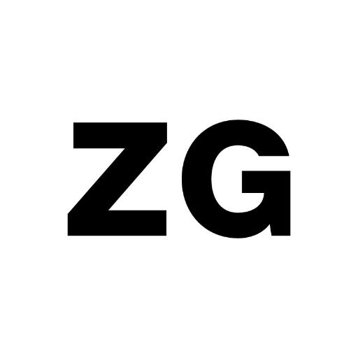 @zumtobelgroup