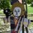The profile image of negitorojarashi