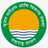 Groundwater Surveys and Development Agency