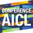 2019AICL