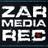 ZarMediaRecords