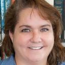 Suzanne Johnson-Varney - @sjohnsonvar - Twitter
