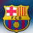 FC_Barcelona_EN avatar