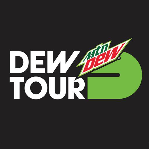 @DewTour