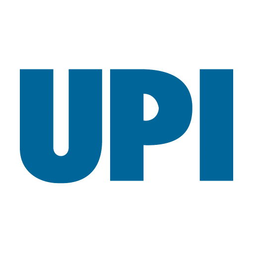 UPI.com