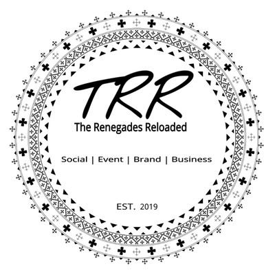 The Renegades Reloaded