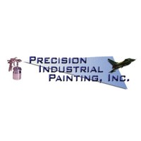 Precision Industrial Painting, Inc.
