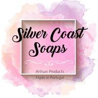 Silver Coast Soaps