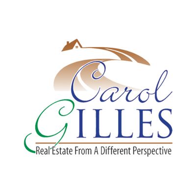Carol Gilles - Realtor (@CarolGilles1) Twitter profile photo