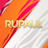 RuPaul Show (@RuPaulShow) Twitter profile photo