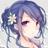 The profile image of xlemon_teax