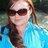Susan Swanson - MrsBigTimeCAM