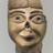 The Met: Ancient Near Eastern Art