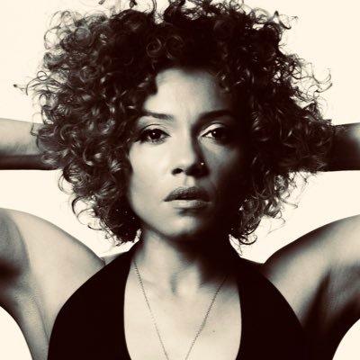Sophia Urista vocalist