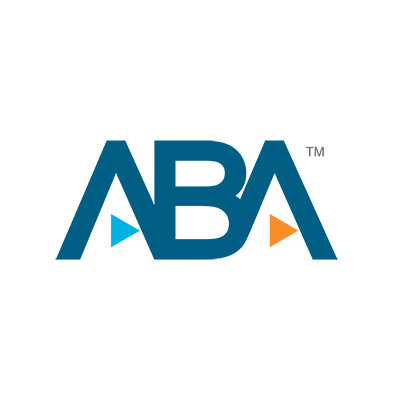 logo of the American Bar Association