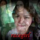 racegirl02 (@02racegirl) Twitter