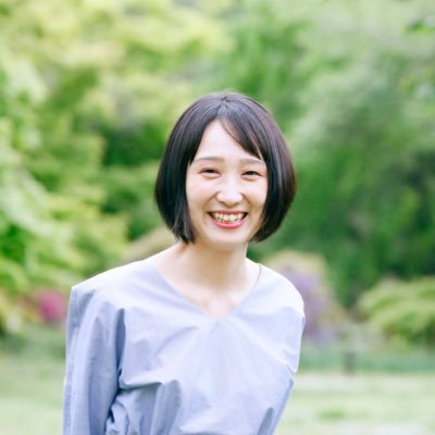 徳 瑠里香 (@rurika109) | Twitter