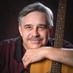 Anthony Clark Composer