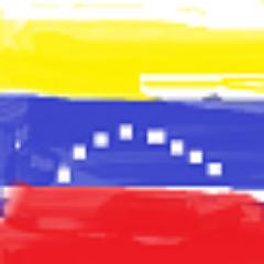 Enrique rm529x7 (@Enrique34077512 )