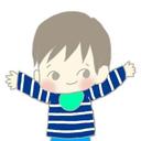 ougetsuyayoi