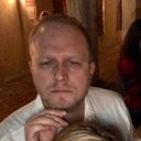 Aaron Bailey - @Ajbailey87 - Twitter