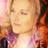 Sarah Vienna Music