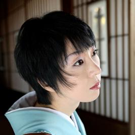 Yuzuki Muroi Twitter
