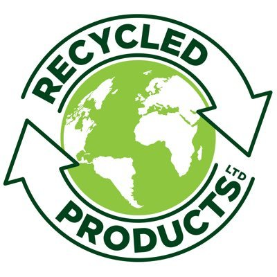 Recycled Products on Twitter: