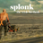 SplonkFlash (@Splonk1) Twitter profile photo
