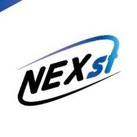 NEXst_NEXTSTAGE