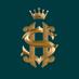 The Shelbourne Hotel Profile Image
