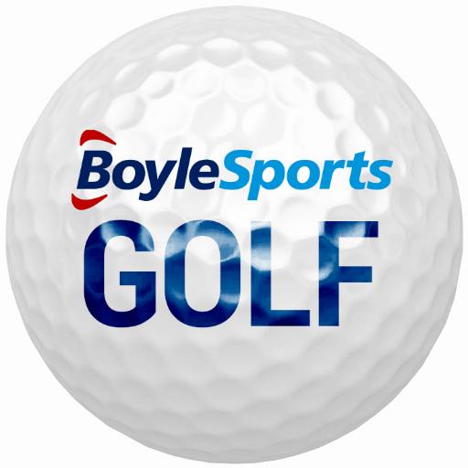 Boylesports golf betting spread betting soccer tips