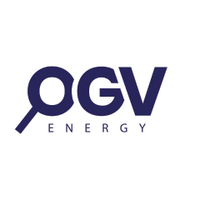 OGV Energy