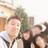 ちぃくん@旅するパパ