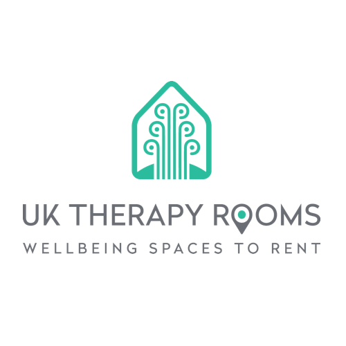 UK Therapy Rooms
