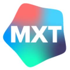 mixity_co