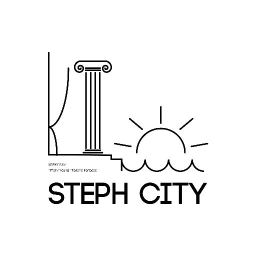 City of Steph