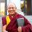Khenpo Sodargye