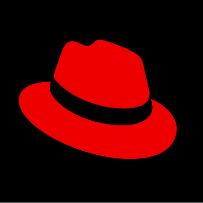 Red Hat Telco
