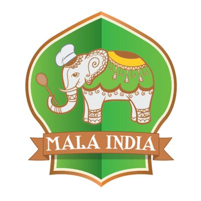 Mala India Restaurant (@MalaIndia_Rest) Twitter profile photo
