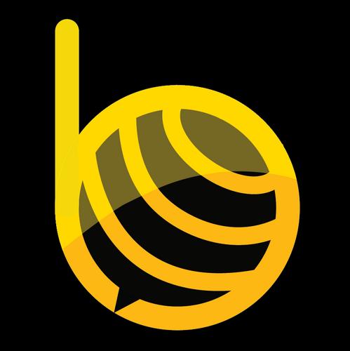 Design Beez Designbeez Twitter